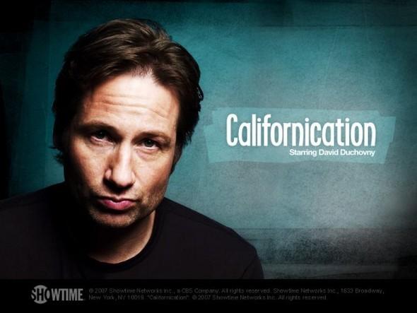 Californication 3. 0. Изображение № 1.