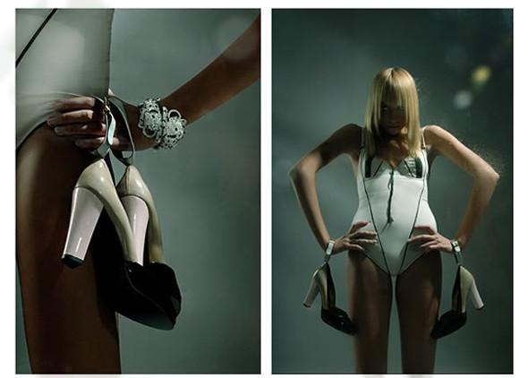 Фотограф – Лена Сарапульцева. Изображение № 35.