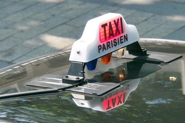 Двух руководителей Uber во Франции вызвали в суд. Изображение № 1.