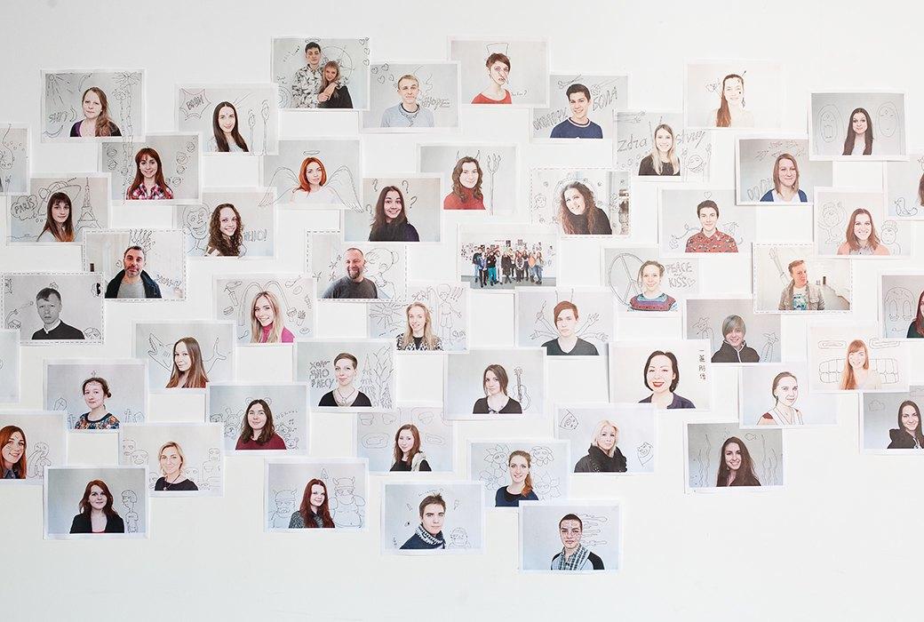 Как факультет дизайна ВШЭ готовит студентов к реальному миру. Изображение № 8.