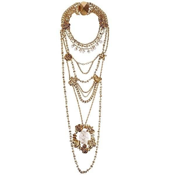 Изображение 15. Лукбуки: Dior, Marni и другие.. Изображение № 15.