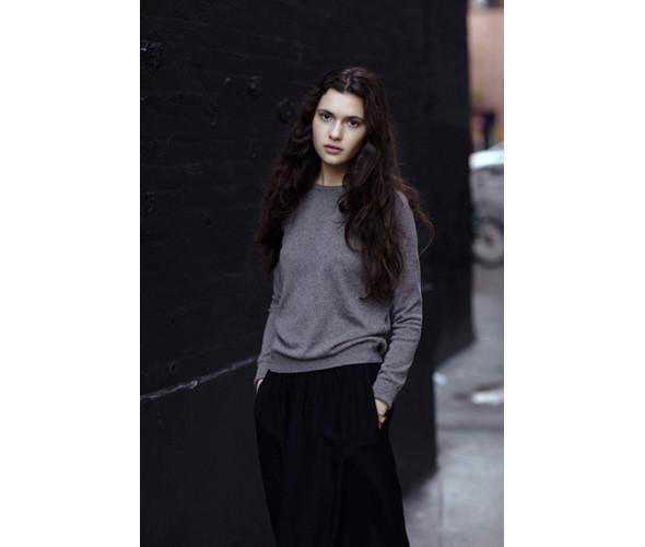 Американский сайт продаж одежды