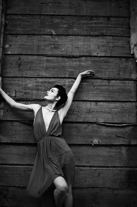 Валерия Лазарева. Изображение № 14.