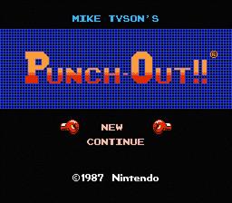 Изображение 2. Виртуальный Tyson.. Изображение № 2.