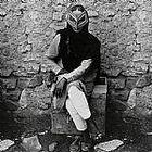 Джеймс Блейк, Feist, M83 и другие альбомы недели. Изображение № 8.