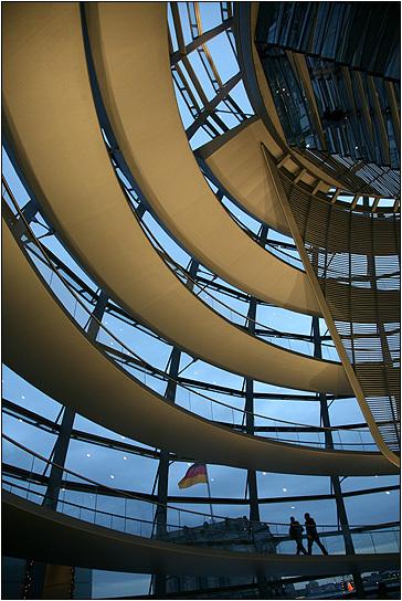 Фостеровский купол. Изображение № 5.