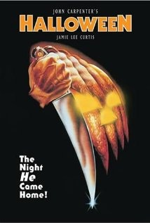 Топ-10 фильмов для Хэллоуина. Изображение № 1.