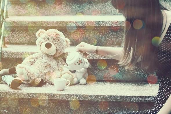 -Медвед мания. Изображение № 20.