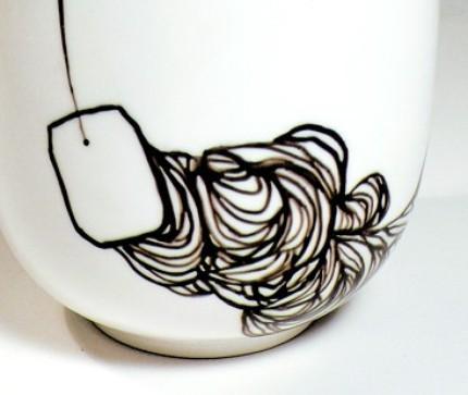 Графическая посуда. Изображение № 8.