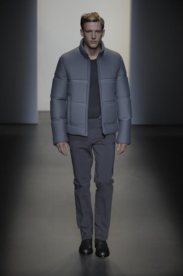 Calvin Klein 2009–2010. Изображение № 27.