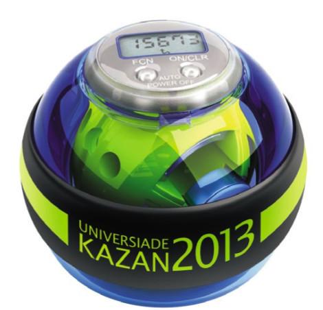 Kazan design. Изображение № 5.