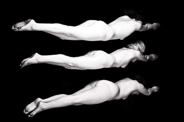 """Present Imprefect"" by Lorenzo Sala. Изображение № 6."
