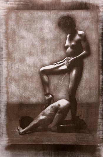 Laurent Benaim. Изображение № 7.