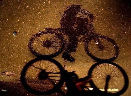 Tag: bicycle. Изображение № 25.