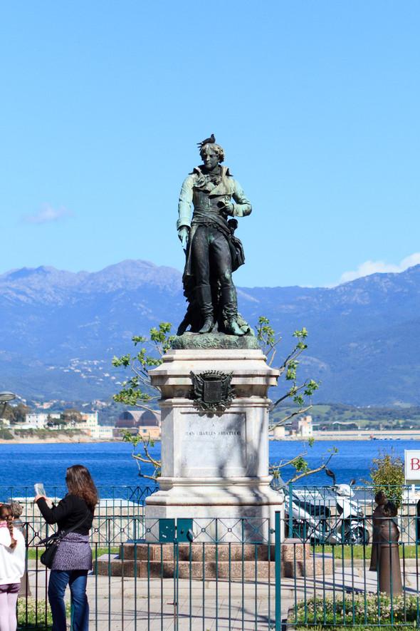 Италия глазами яхтсмена.. Изображение № 15.