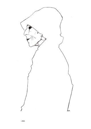 Luca oroni. Изображение № 2.