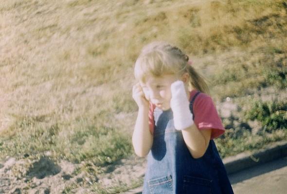 Алина любит фотографировать. Изображение № 84.