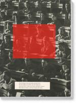 11 альбомов о протесте и революции. Изображение № 14.