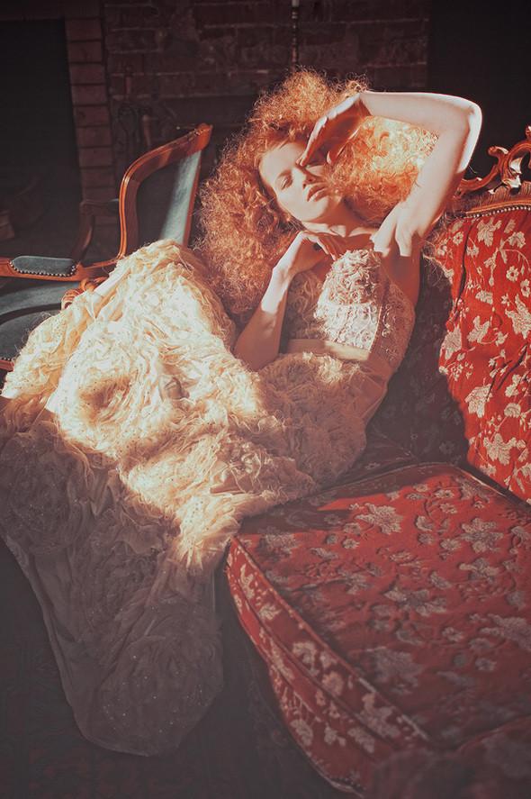 Изображение 16. Фотограф: Айдан Керимли.. Изображение № 21.