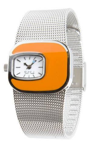 Paul Frank Watches. Изображение № 5.