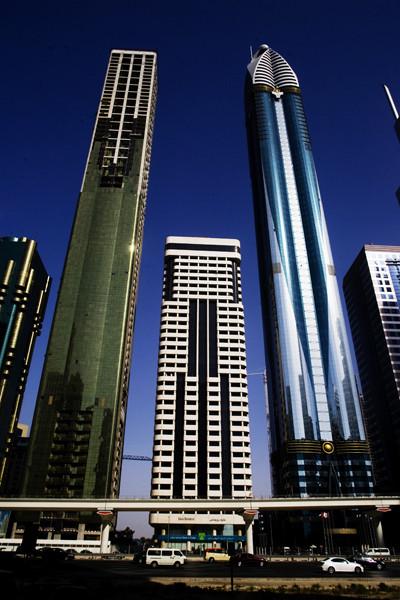 Изображение 93. United Arab Emirates.. Изображение № 93.