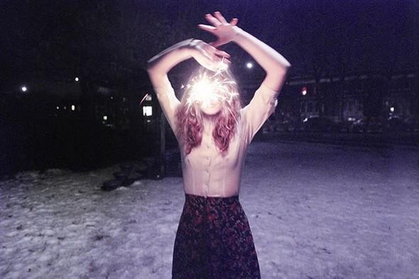 20 лучших молодых фотографов: Выбор Dazed&Confused. Изображение № 112.