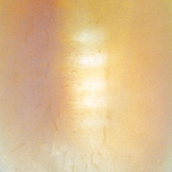 Трепет иТишина – Фотографии Нахо Куботы. Изображение № 11.