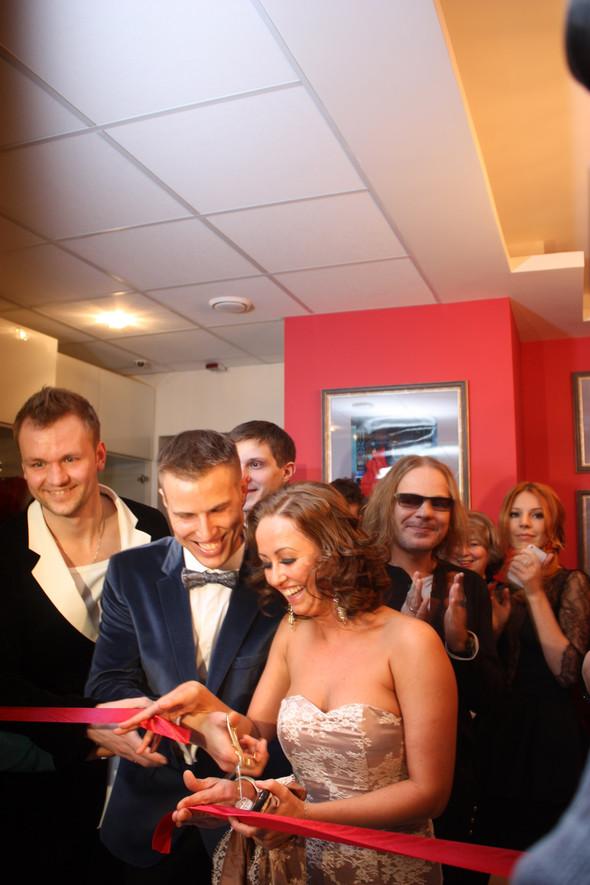 В столице открылся Дом танца «Дуэт со звездами». Изображение № 2.