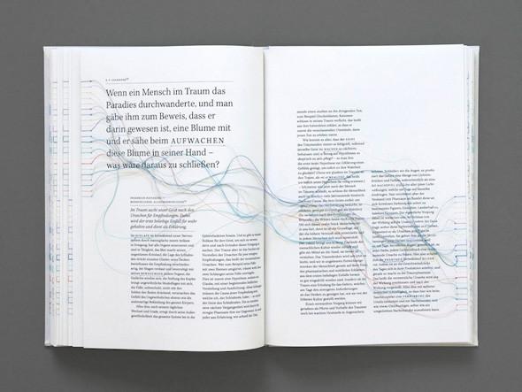 Найдено за неделю: Город будущего в пузырях, гигантская голова и вышитая книга. Изображение № 55.