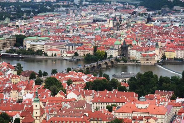 Latvia/Czech Republic. Изображение № 11.