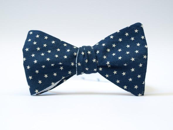 Churchill - новый украинский бренд галстуков-бабочек ручной работы. Изображение № 11.