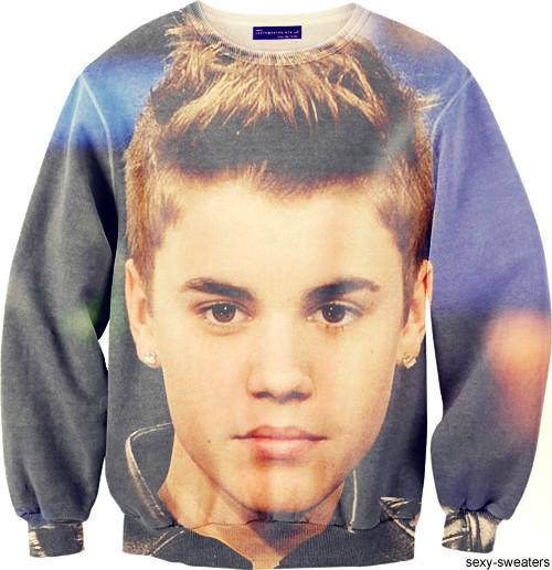 Объект желания: Sexy Sweaters!. Изображение №7.