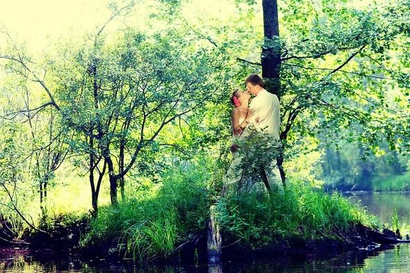 Любовь ботаника (попса) - non stop. Изображение № 16.