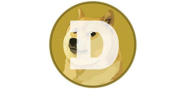 Dogecoin может стать реальным конкурентом Bitcoin. Изображение № 1.