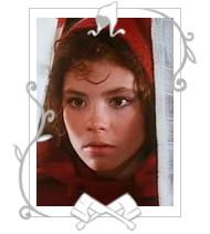 Изображение 18. Почему у вас такие большие глаза: «Красная шапочка» в кино.. Изображение № 8.