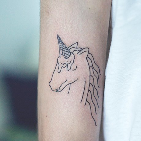 10 любимых татуировщиков Дмитрия Зеленцова. Изображение № 32.