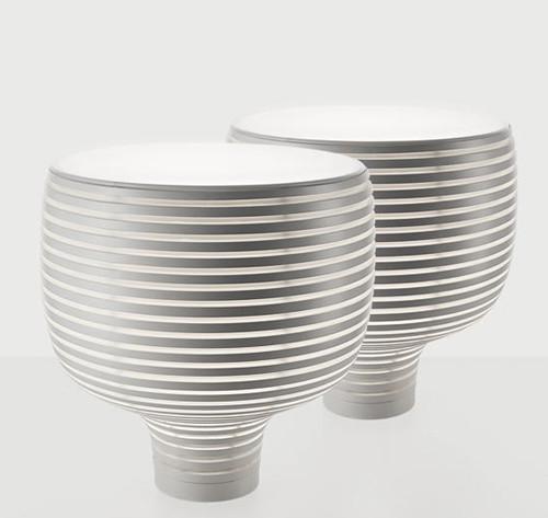 Лампа-ваза Beehive от Foscarini. Изображение № 2.