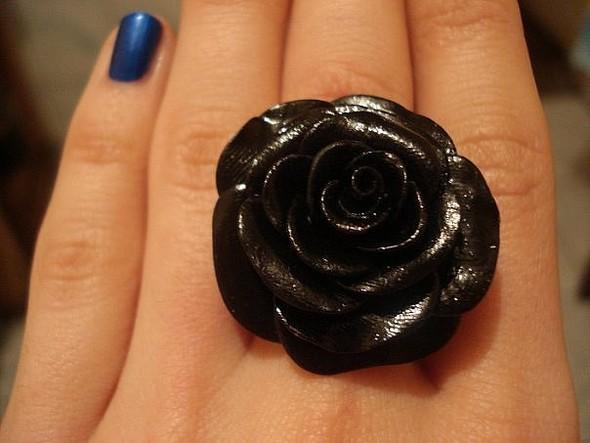 Hand made from SUNNY CALIFORNIA. Изображение № 5.