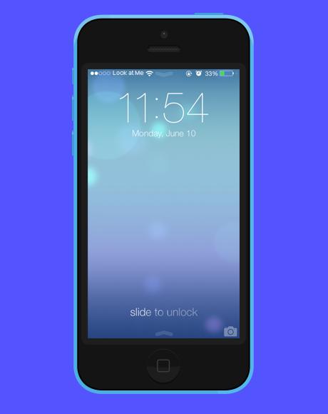 Свайп против тэпа: Каким будет будущее мобильных интерфейсов. Изображение № 3.