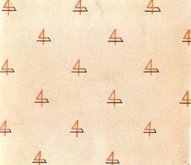 Искусство страны советов. Текстиль. Изображение № 21.