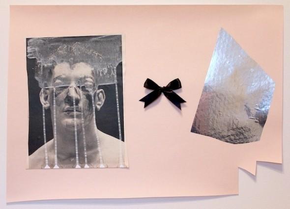 Новые имена: 30 художников, которых будут обсуждать в 2012-м. Изображение № 82.