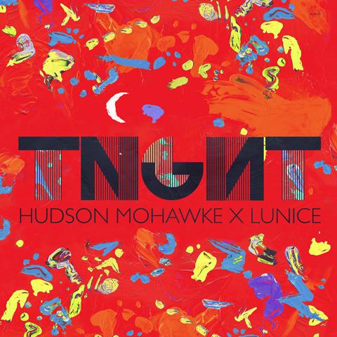 Альбомы июля: Com Truise, Passion Pit, Фрэнк Оушен, Фиона Эппл и не только. Изображение №20.
