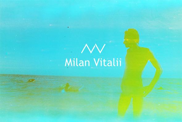 Milan Vitaliy. Изображение № 31.