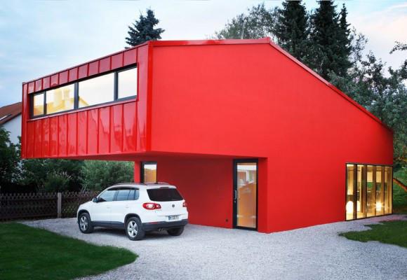 10 блогов о дизайне, искусстве и архитектуре. Изображение № 27.