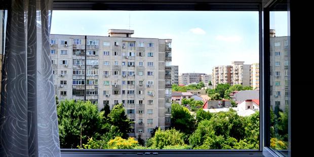 Бухарест (Румыния). Изображение № 51.