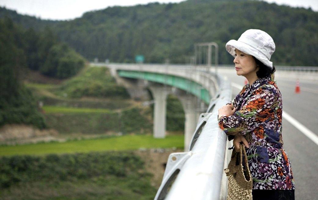 Пак Чан Вук, Пон Чжун Хо иеще 8 режиссеров изЮжнойКореи. Изображение № 25.