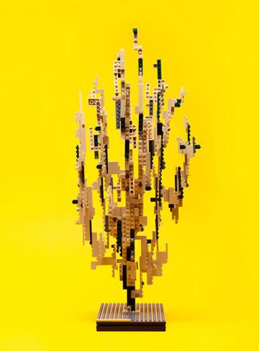 Design Digest: Самое интересное в мире дизайна и искусства за неделю. Изображение № 11.
