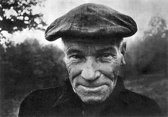 Лучшее из «Советского Фото». Изображение № 18.