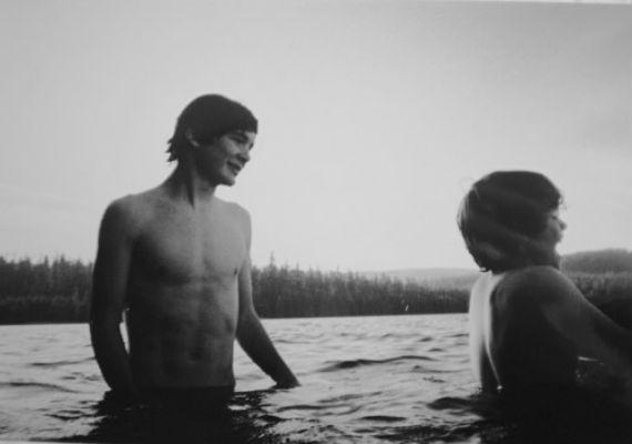 От 20 и младше: Фотографы-тинейджеры, подающие надежды. Изображение № 85.