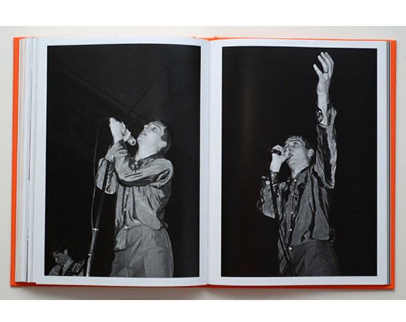 13 альбомов о современной музыке. Изображение №104.
